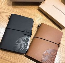 STARBUCKS Stationery