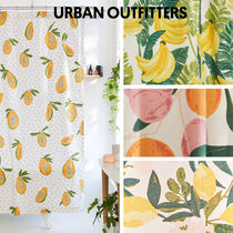 Urban Outfitters Unisex Bath & Laundry