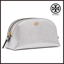 Tory Burch ROBINSON Pouches & Cosmetic Bags