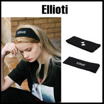 Ellioti Hair Accessories
