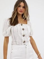 ASOS Casual Style Shirts & Blouses