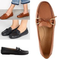 POLO RALPH LAUREN Moccasin Loafer & Moccasin Shoes