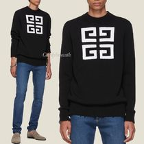 GIVENCHY Knits & Sweaters
