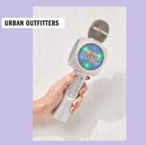 Urban Outfitters Home Party Ideas Movies, Music & Video Games