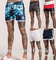 Bee Inspired Clothing Street Style Beachwear