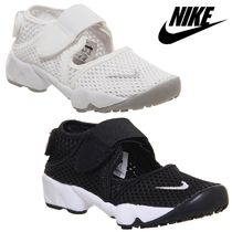 Nike AIR RIFT Unisex Petit Kids Girl Sneakers