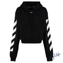 Off-White Hoodies & Sweatshirts