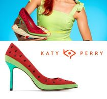 Katy Perry Pumps & Mules