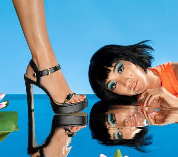 shop katy perry shoes