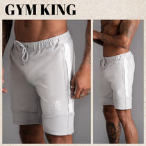 Gym King Street Style Yoga & Fitness Bottoms