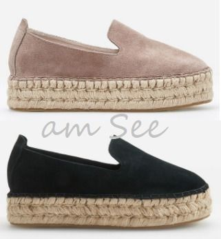 Platform Round Toe Casual Style Plain Leather Lace-Up Shoes