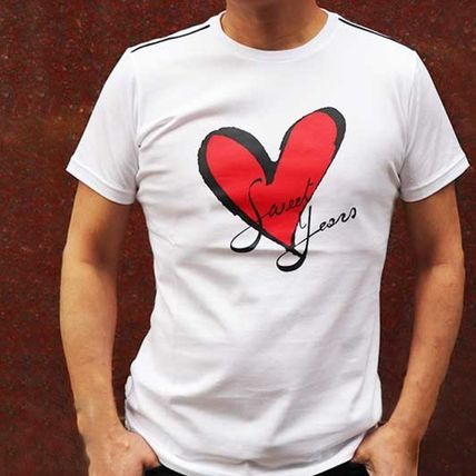 Unisex Cotton T-Shirts