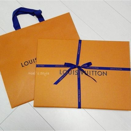 Louis Vuitton More T-Shirts 2019-20AW LV STAPLES EDITION INSIDE OUT T-SHIRT t-shirts 2