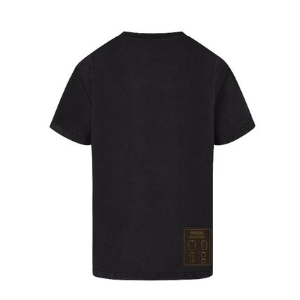 Louis Vuitton More T-Shirts Plain Cotton Short Sleeves T-Shirts 4