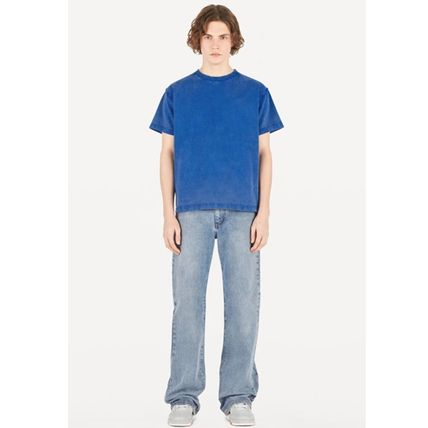 Louis Vuitton More T-Shirts 2019-20AW LV STAPLES EDITION INSIDE OUT T-SHIRT t-shirts 6