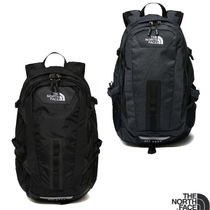 THE NORTH FACE Nylon Backpacks