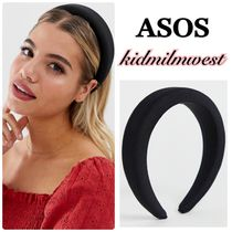 ASOS Elegant Style Hair Accessories
