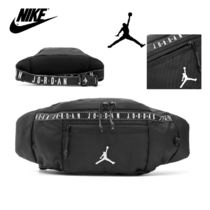 Nike Messenger & Shoulder Bags