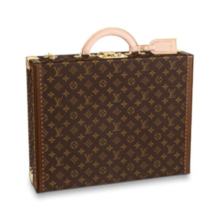 85f74e312 Louis Vuitton Men's Business & Briefcases: Shop Online in US | BUYMA