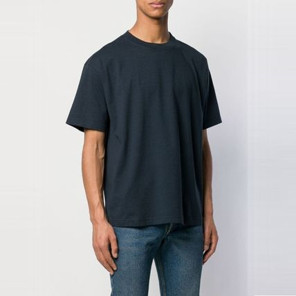 BALENCIAGA More T-Shirts Cotton T-Shirts 4