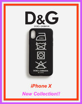 Dolce & Gabbana Unisex Home Party Ideas Smart Phone Cases