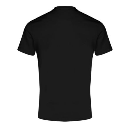 GIVENCHY Crew Neck Crew Neck Pullovers Unisex Plain Short Sleeves 6