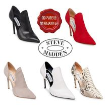 Steve Madden Party Style High Heel Pumps & Mules