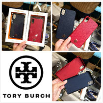 Tory Burch Smart Phone Cases