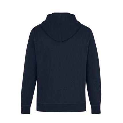 Louis Vuitton Sweatshirts Long Sleeves Plain Cotton Sweatshirts 4