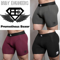 Body Engineers Yoga & Fitness Accessories