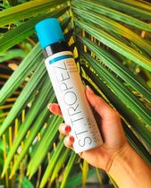 ST TROPEZ Sun Care