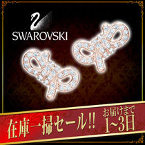 SWAROVSKI Earrings & Piercings