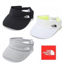 THE NORTH FACE Visors