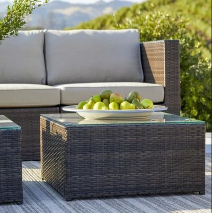 Co-ord Outdoor Furniture HOME