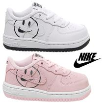 Nike CORTEZ Baby Girl Shoes by designdream BUYMA