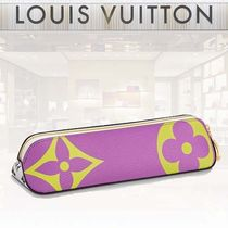 Louis Vuitton Unisex Womens