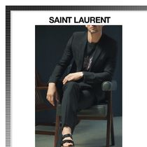 Saint Laurent Top-bottom sets