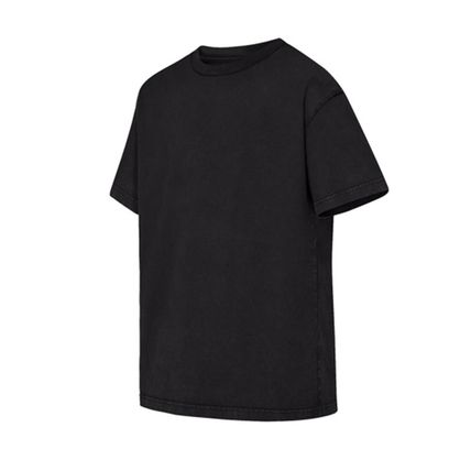 Louis Vuitton Crew Neck 2019-20AW INSIDE OUT T-SHIRT bronle, noir, ocean XS-4L 11