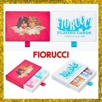 FIORUCCI Unisex Home Party Ideas Halloween Games