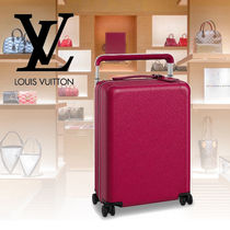 Louis Vuitton 1-3 Days Hard Type Carry-on Luggage & Travel Bags