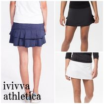ivivva athletica Petit Kids Girl  Bottoms
