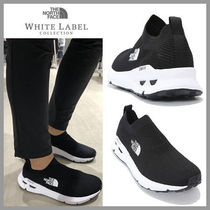 THE NORTH FACE WHITE LABEL Unisex Sneakers