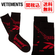 VETEMENTS Mens