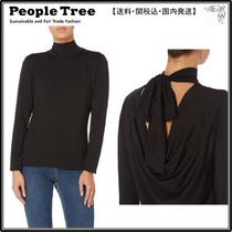 PeopleTree Shirts & Blouses