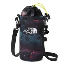 THE NORTH FACE Unisex Picnic