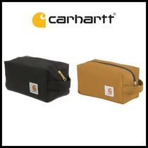 Carhartt Travel Accessories