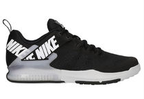 Nike AIR ZOOM Unisex Street Style Plain Sneakers