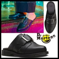 Dr Martens Casual Style Street Style Sandals Sandal