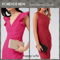 FOREVER NEW 2WAY Party Style Clutches