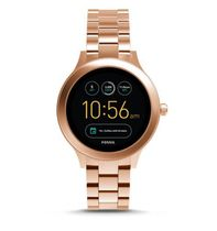 Fossil Quartz Watches Digital Watches
